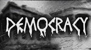 is democracy the best form of government debate netivist democracy is it best form of government or is democracy overrated