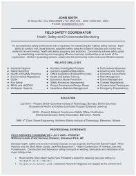 Sample Resumes For Sales Resume Sales Coordinator Resume Sample