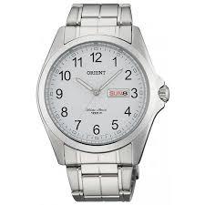 <b>Часы Orient</b> FUG1H002W | Купить | в Москве Выгодно