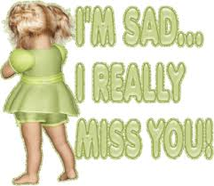 i miss you sad images sad miss you