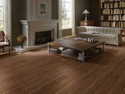 thomasville natural walnut 12 mm laminate floor