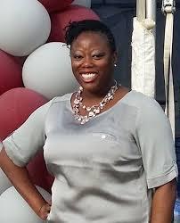 Leadership Spotlight: Deena Smith - Junior League of Washington