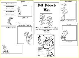 Best 25  Dr seuss day ideas on Pinterest   Dr  Seuss  Dr suess and additionally Dr  Seuss Theme  FREE Preschool Printables   Cute Fish Number likewise Learning with Dr  Seuss  100  Free Dr  Seuss Themed Printables further  besides Best 25  Kindergarten worksheets ideas on Pinterest   Free besides Best 25  Kindergarten worksheets ideas on Pinterest   Free moreover 75 best Dr  Seuss Activities images on Pinterest   Dr seuss also  in addition Best 25  Family theme ideas on Pinterest   Preschool family together with  furthermore Best 25  First grade crafts ideas on Pinterest   First grade. on best free unit status images on pinterest preschool dr seuss activities book costumes ideas theme clroom week art homeschool and study worksheets adding kindergarten numbers
