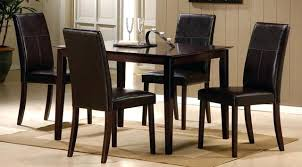 glass dining table sets india. full image for square dining table and chairs 4 all products kitchen furniture glass sets india