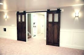 home office french doors office french doors beautiful office french doors sliding french doors office interior
