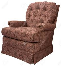 Large Swivel Chairs Living Room Furniture Elegant Armchair Design With Comfortable Swivel Accent