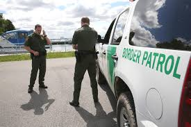 aviation enforcement agent job information u s customs and border protection monitors canadian american border by land air and river
