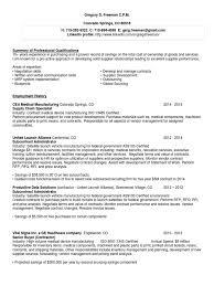 Cover letter buyer Media Buyer Resume Samples Media Buyer Resume Education  warehouse forklift resume forklift operator