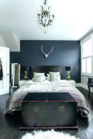 Bedroom Furniture Men Man Bedroom Set Man Bedroom Sets Bedroom Set ...
