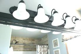 lighting fixtures bathroom vanity. Farmhouse Bathroom Vanity Lights Cool Lighting Fixtures Style .