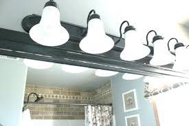 style bathroom lighting vanity fixtures bathroom vanity. Farmhouse Bathroom Vanity Lights Cool Lighting Fixtures Style .