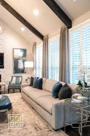 great room lighting large size of living room lighting ideas best lighting for living room lamps great room