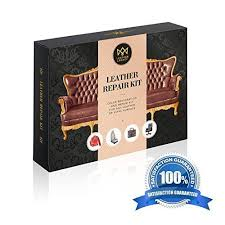 furniture repair kit. leather repair kit   restorer of couch , furniture, car seats for black, furniture k