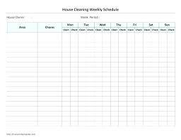 Work Schedule Spreadsheet Template Free Work Schedule Maker Template