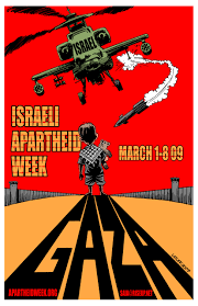 And Apartheid The Israel Wikipedia Analogy v6dppax