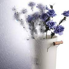 bofeifs Decorative Self-Adhesive ...
