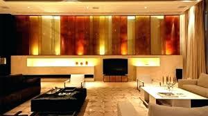 Interior Lighting For Homes Custom Decoration