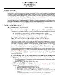 Effective Resume Format Gorgeous BenDaggers Feeding Your Dirty Doubting Minds Download 48