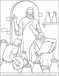 Saint Francis Coloring Page St Of Coloring Page St Of Coloring Pages
