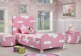 Pink And Green Girls Bedroom Awesome Pink And Green Bedroom Ideas For Girl Room With Wall