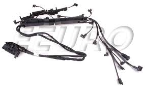 mercedes engine wiring harness solidfonts peachpartswiki w124 engine wiring harness replacement