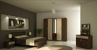 modern simple furniture. Full Size Of Bedroom:interior Design Ideas Bedroom Furniture Master For Simple Modern