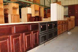 Cheap Kitchen Cabinets For Sale Adorable Refurbished And