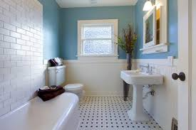 Bathroom Tile Buying Guide Tallahassee. beautiful bathrooms design ideas.  simple small bathroom design ideas
