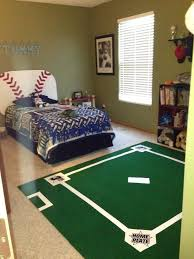 baseball area rugs lovely baseball field rugs home baseball area rugs home depot