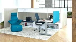home office desk systems.  Desk Modular Home Office Furniture Collections Desk  Systems Benching Porter On Home Office Desk Systems