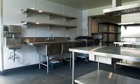 Commercial Kitchen Design Consultants Kitchen Design Custom Kitchen Design Consultants