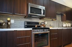 kitchen cabinets whole