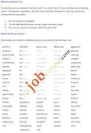 Cover Letter Resume Cover Sheet Example Good Resume Cover Letter