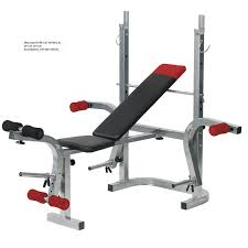 Weight Benches  WalmartcomUsed Weight Bench Sale