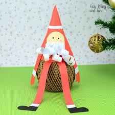 Glue Suncatchers An Easy Christmas Tree Ornament Craft  Where Christmas Crafts For Kids