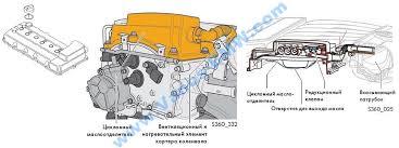 membrane for valve cover vag 03h103429h 03h103429d 3 6 fsi v6 diaphragm membrane valve cover vag 03h103429h 03h103429c 03h103429d engine vag 3 6 fsi v6