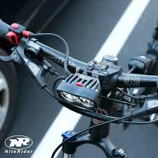 bike light bike lights law enforcement police bike light generator diy