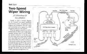 windshield wiper motor wiring windshield image wiring diagram for windshield wiper motor wiring auto wiring on windshield wiper motor wiring