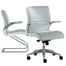 beauteous home office desk chair leather beauteous home office