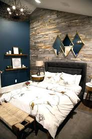 bedroom themes for adults. Simple Bedroom Mens Bedroom Decorating Ideas Male Masculine  Purple Bedroom Ideas For Adults  Adult Man On Themes For Adults R