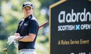 Aberdeen Scottish Open 2021