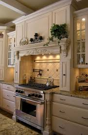Best 25+ Modern french kitchen ideas on Pinterest | French style kitchens,  Country style kitchens and DIY fashion mood board