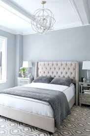 purple gray bedroom decorating ideas yellow grey black white and drop dead gorgeous 7 r