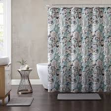 grey and gold shower curtain unique outdoor shower curtain ring cool shower curtains shower