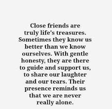 Quotes About Honesty In Friendship Impressive Get Inspired Get Motivated Wwwoursweetinspirations Friends
