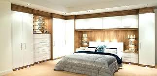 Good Flat Pack Bedroom Furniture Sets Flat Bedroom Sets Flat Pack Fitted Bedroom  Furniture Cool Flat Pack