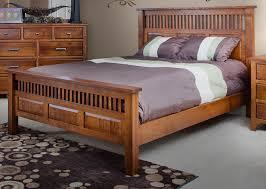 Modern Oak Bedroom Furniture Solid Wood Bedroom Furniture Stunning Colonial Bedroom Furniture