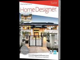 Small Picture HOME DESIGNER SUITE 2017 SERIAL KEY YouTube