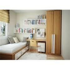 Simple Wardrobe Designs For Small Bedroom Bedroom Simple Interior Design For Small Bedroom With Cream