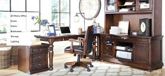 bedroomappealing ikea chair office furniture. Amusing Impressive Dazzling Decor On Modern Home Office Furniture Bedroomappealing Ikea Chair E